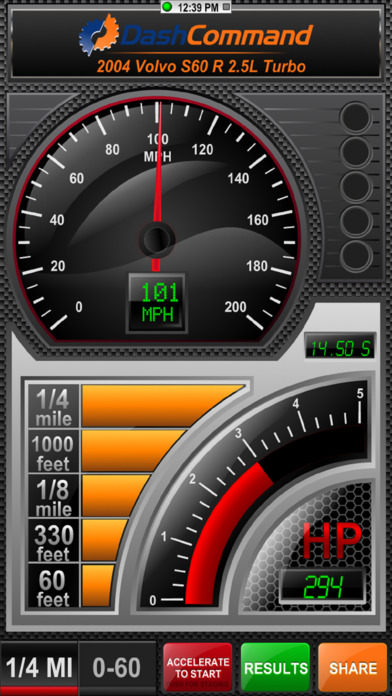 obd2-android