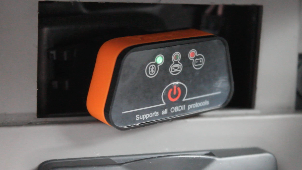 obd2-bluetooth